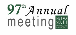 97th annual meeting