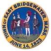 East Bridgewater Town Seal