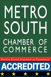Metro-South-Chamber-of-Commerce