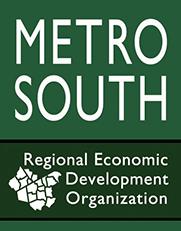 Metro_South_Regonal_Economic