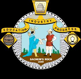 brockton-seal-med