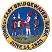 eastbridgewater_seal