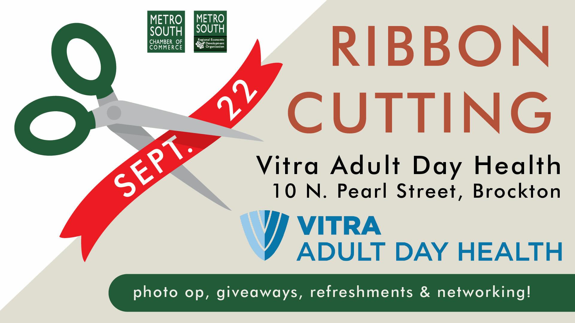 ribbon-cutting-vitra