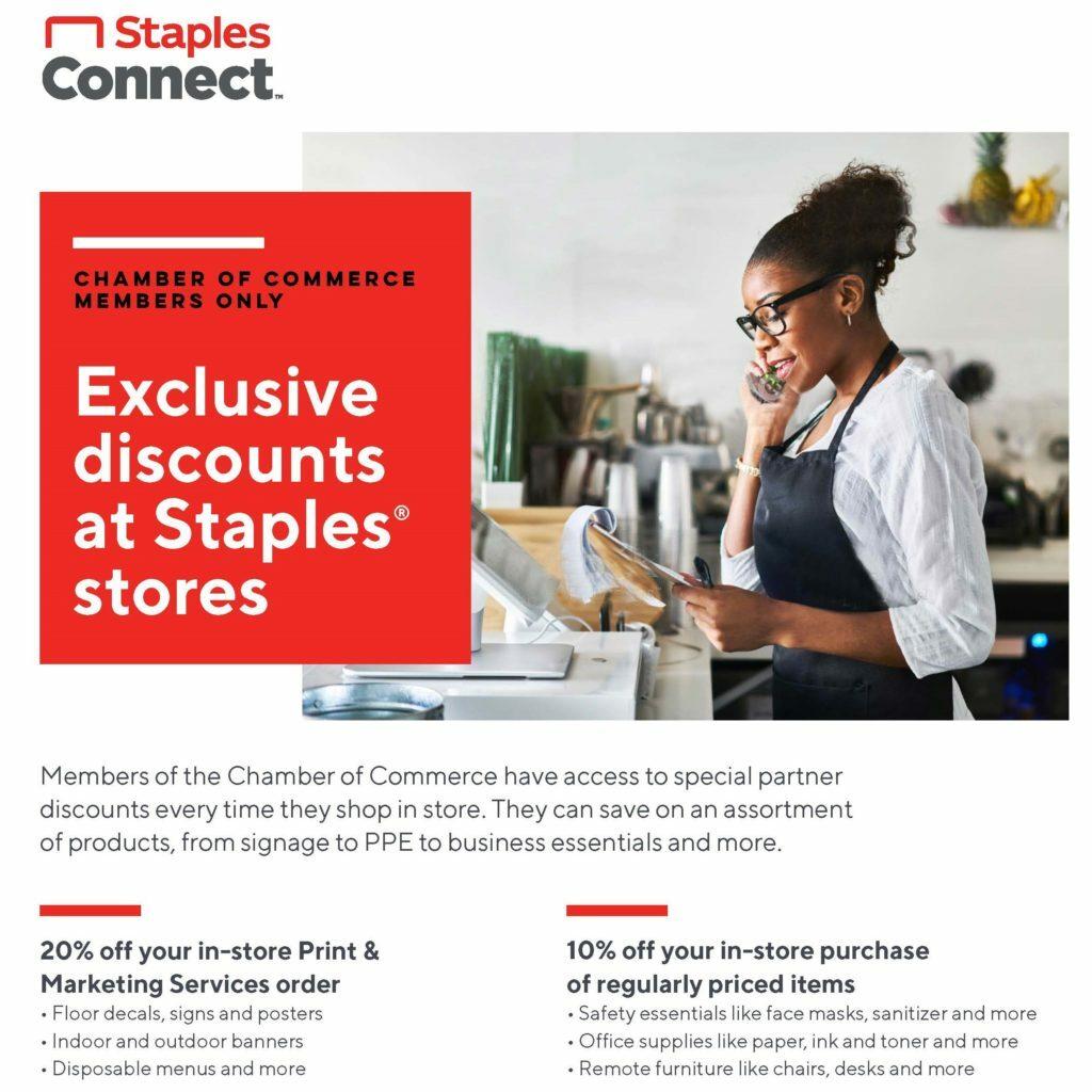 Staples-Chamber-Discount-Flyer-1024x1024