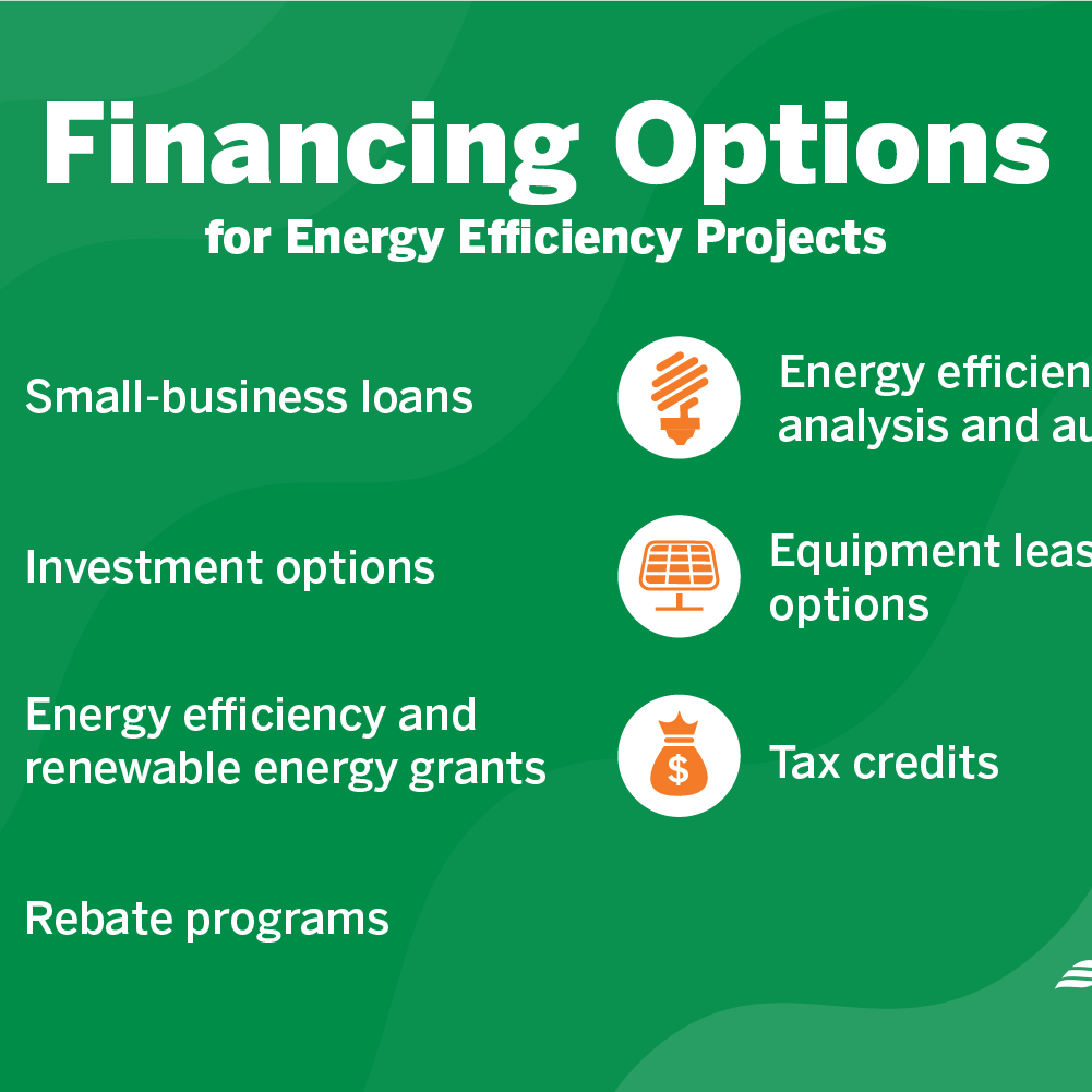 financing-options-for-small-business-energy-efficiency-projects